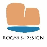 Rocas & Design
