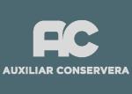 Auxiliar Conservera